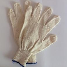 Перчатки хлопчатобумажные 3-нитка, класс вязки 10