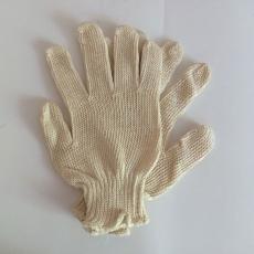 Перчатки хлопчатобумажные 5-нитка, класс вязки 7