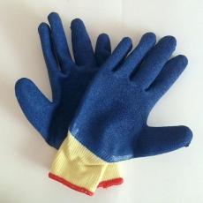 Перчатки «Торро»