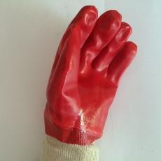 Перчатки МБС «Гранат»